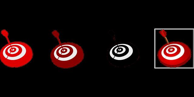 """¿Vamos hacia una mayor segmentación en general? ¿El """"Target"""" es cada vez más personalizado?"""